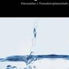 Psicanálise e Transdisciplinaridade