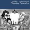 Filosofia e Psicanálise