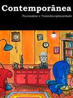 Psicanálise e Contemporaneidade Vol. I