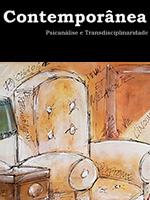 Psicanálise e Contemporaneidade Vol. II