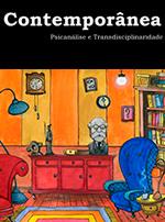 Edição 15